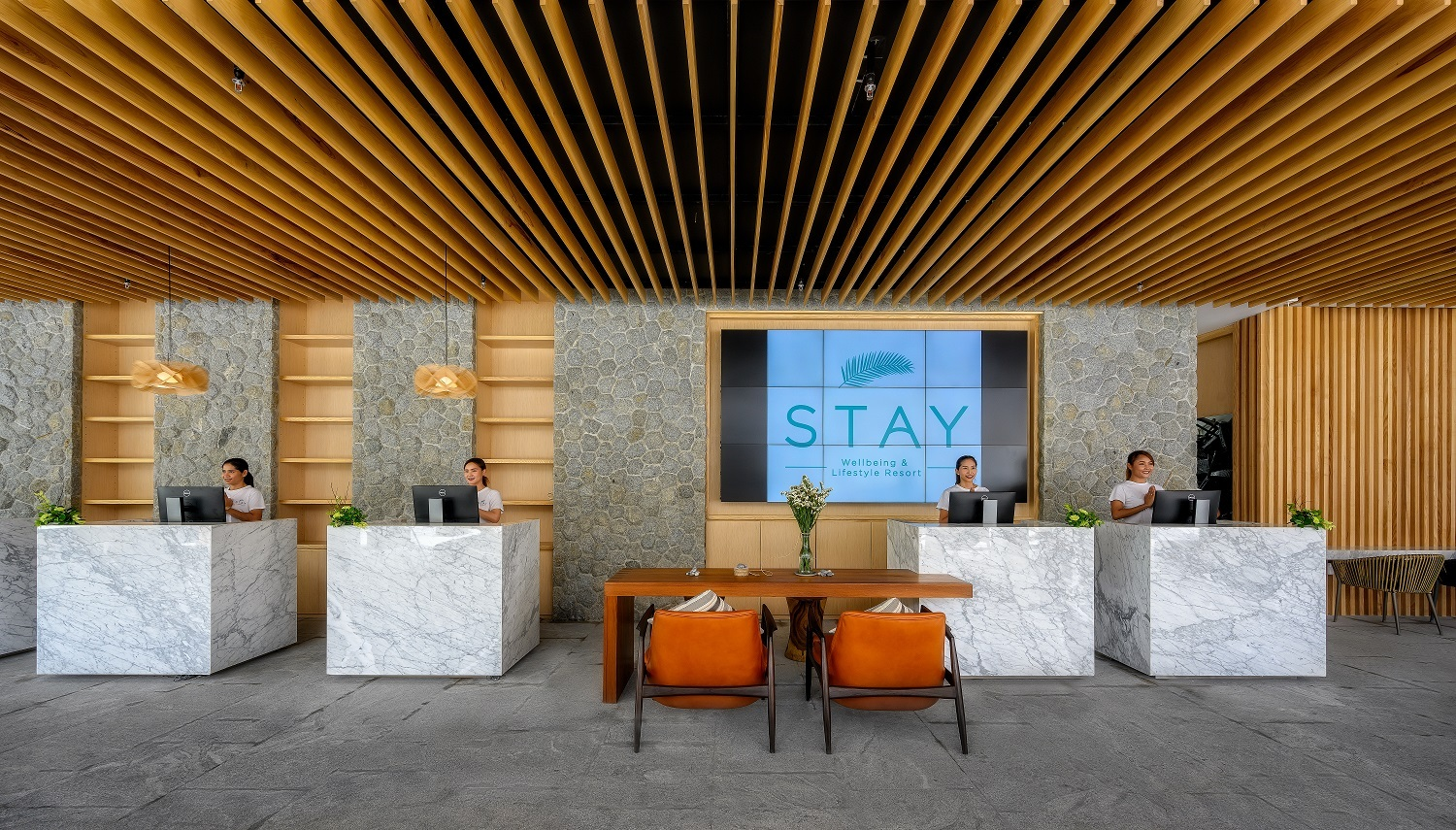 STAY-WELLBEING-LIFESTYLE-RESORT_LOBBY_2