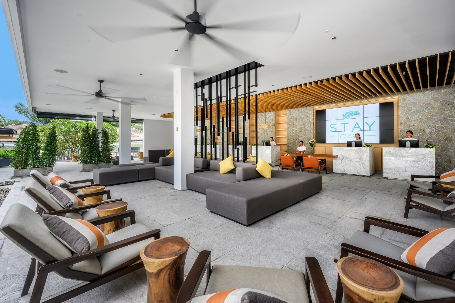 STAY-WELLBEING-LIFESTYLE-RESORT_LOBBY_3