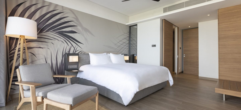 Junior-suite-stay-phuket