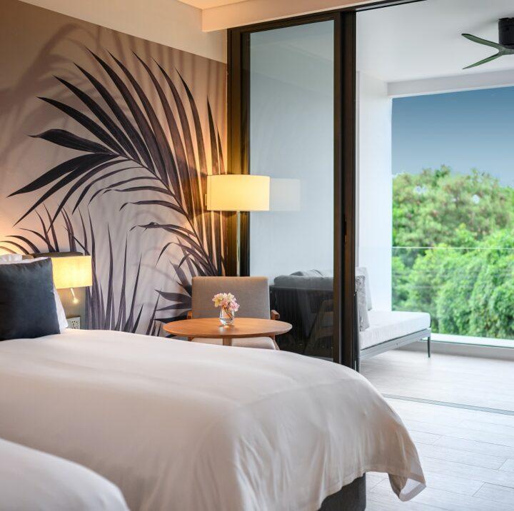 Junior Suite | Junior-suite-twin-stay-phuket
