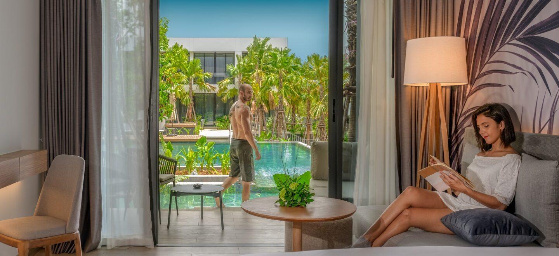 junior-suite-pool-access-stay-resort