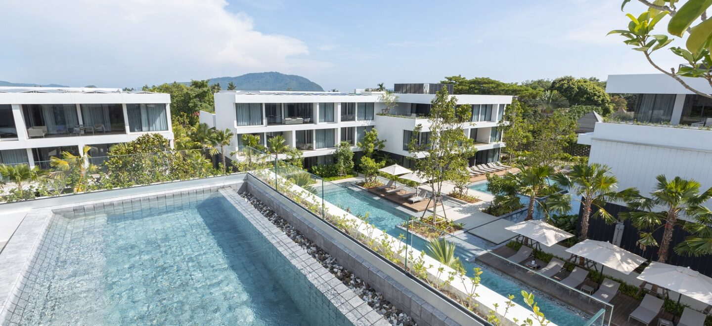 STAY-WELLBEING-LIFESTYLE-RESORT_TWO-BEDROOM-SUITE-WITH-PRIVATE-POOL_TERRACE