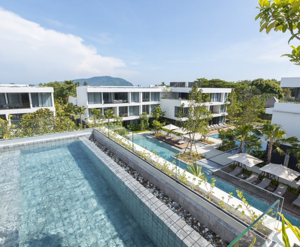 2 bedroom Suite : STAY-WELLBEING-LIFESTYLE-RESORT_TWO-BEDROOM-SUITE-WITH-PRIVATE-POOL_TERRACE