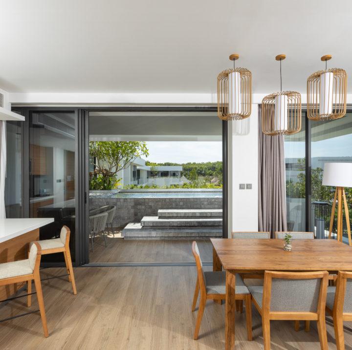 2 bedroom Suite | STAY Wellbeing & Lifestyle Resort
