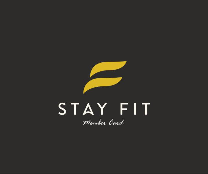 การสมัครสมาชิกยิม : STAY Wellbeing & Lifestyle Resort