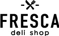 Fresca-Phuket-Deli-Shop