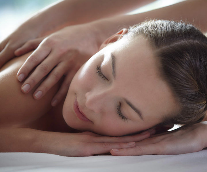 Phytomer Treatments : STAY Wellbeing & Lifestyle Resort