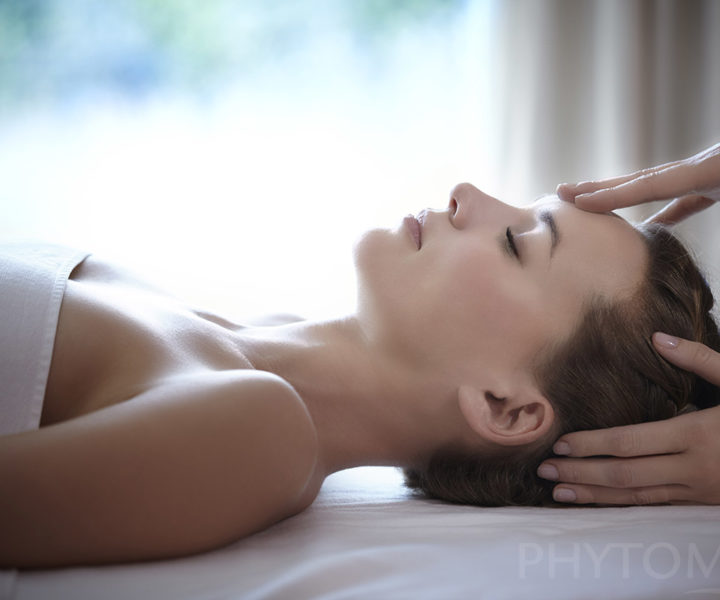 LE SPA : STAY Wellbeing & Lifestyle Resort