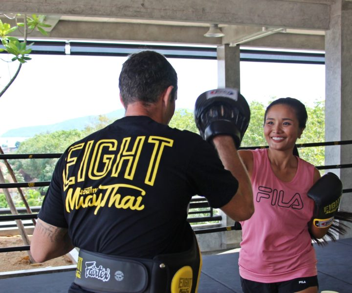 Gym Memberships, Classes & Offers : STAY Wellbeing & Lifestyle Resort
