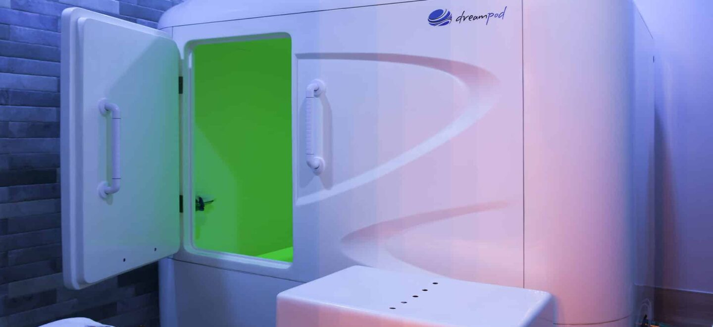 dreampod-floating-pod-phuket