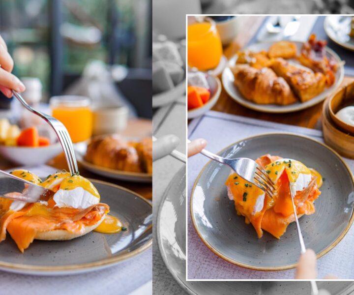 Phuket Sandbox : daily-breakfast-phuket-sandbox-package