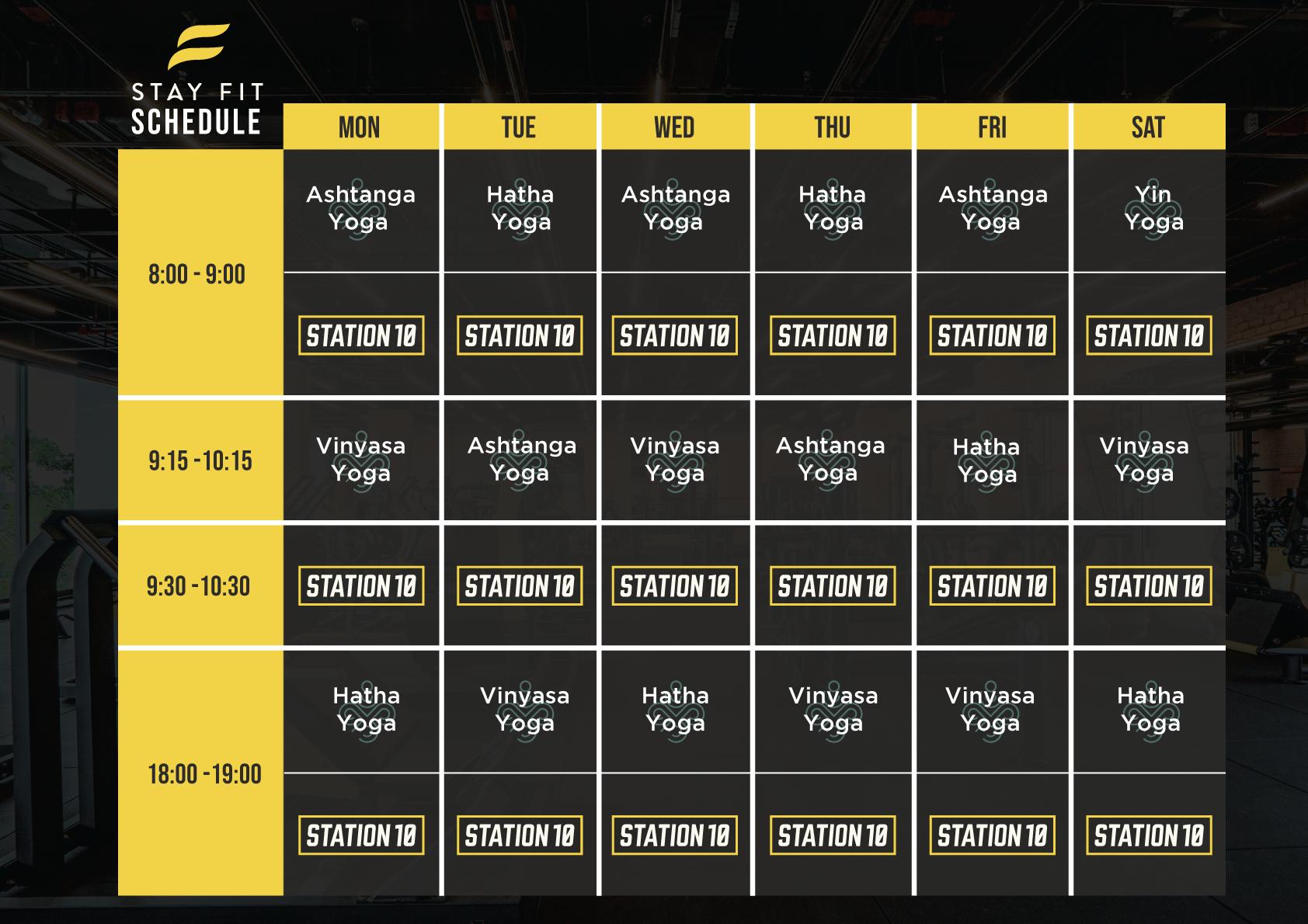 stayfit-gym-class-schedule