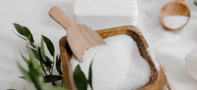 epsom-salt-lespa-phuket