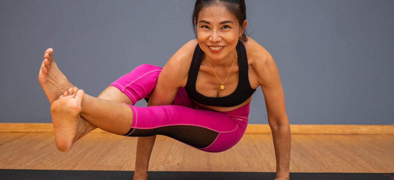 yoga-coach-stayfit-phuket