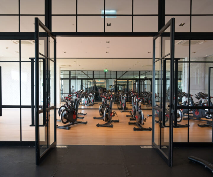 Best Gym In Phuket Welcome To STAY FIT : stayfit-spinning-class-rawai-phuket
