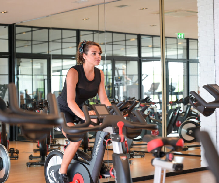 Fitness Packages : spinning-class-rawai
