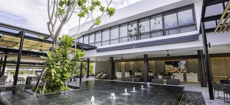 STAY-SHA-Resort-Rawai-Phuket