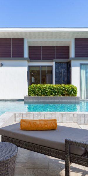 6-bedroom-private-pool-villa-rawai