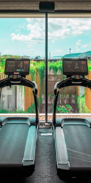 stayfit-gym-rawai-phuket