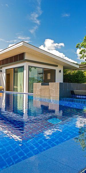 4-bedroom-seaview-private-pool-villa-rawai